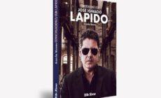 Publicamos un libro de conversaciones con José Ignacio Lapido