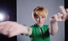 Cooper estrena vídeo y lanza reediciones en vinilo