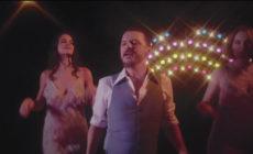 """Coque Malla presenta el vídeo de """"Un lazo rojo, un agujero"""" (con Kase O)"""