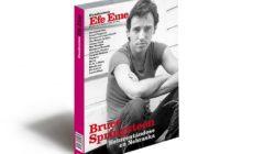 A la venta el número 23 de <i>Cuadernos Efe Eme</i>