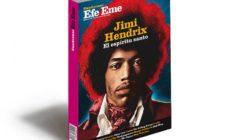 A la venta el número 24 de <i>Cuadernos Efe Eme</i>