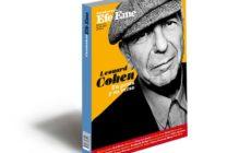 Ya está a la venta el número 28 de Cuadernos Efe Eme