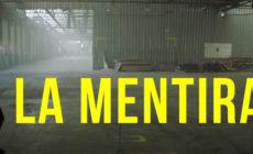 """""""La mentira"""", primer vídeo del nuevo disco de Dani Martín"""