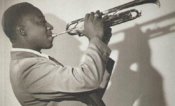 Dave Bartholomew: El fin de la gran generación del rythm and blues de Nueva Orleans