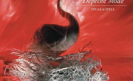 Cuarenta años del debut de Depeche Mode: la electricidad que iluminó el mundo