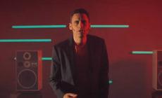 """Depedro presenta """"Máquina de piedad"""", adelanto de su nuevo disco"""