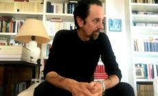 La otra vida: un completo desconocido llamado Diego Vasallo
