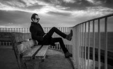 Diego Vasallo: «Hay que tener el corazón abierto y la mente despierta para escribir»