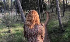 """Estrenamos el vídeo de """"A espaldas de mi pueblo"""", de Dolorosa"""