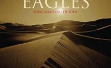 <i>Long road out of Eden</i> (2007), de Eagles