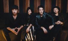 El Columpio Asesino estrena single y vídeo