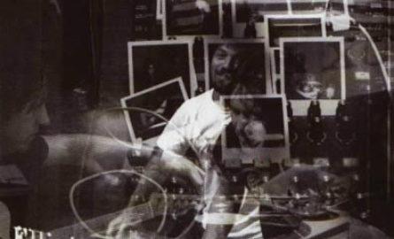 <i>XO</i> (1998), de Elliott Smith