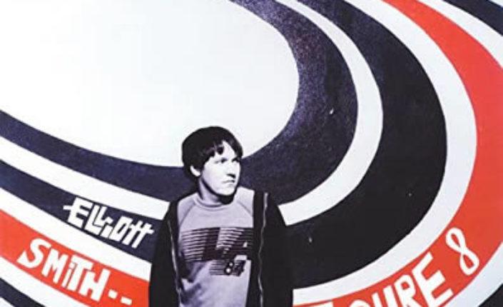 <i>Figure 8</i>: nuevos horizontes pop para Elliott Smith