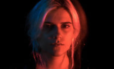 De estreno: Erin Memento