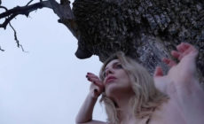 "Estrenamos ""Criatura salvaje"", de Eva Ryjlen"