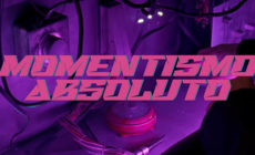 """""""Momentismo absoluto"""", avance del nuevo disco de Fangoria"""