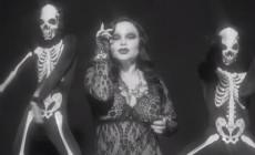 """Vídeo de """"¿De qué me culpas?"""", el regreso de Fangoria"""