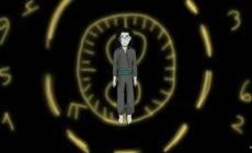 """""""Maelström"""" es el nuevo vídeo de animación de Fito Páez"""