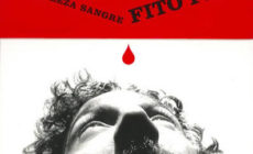 <i>Naturaleza sangre</i> (2003), de Fito Páez