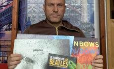 La otra vida: Fon Román, «relax» en Vigo