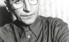 Franco Battiato: adiós a un artista sin homologar