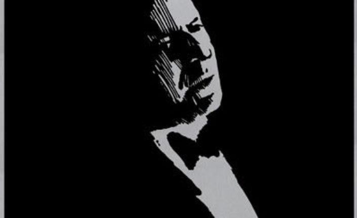 <i>Trilogy</i>(1980), de Frank Sinatra