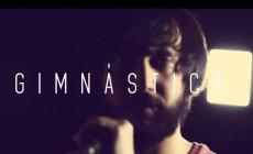 Vídeo: 'Caléndula', de Gimnástica, primer lanzamiento de Oso Polita