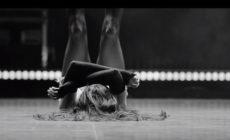 """""""Pantomima"""", vídeo de adelanto del debut en solitario de Greg Dulli"""