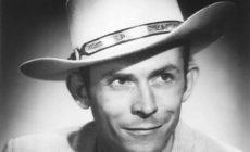 Hank Williams, el Grand Ole Opry y la polémica de una «expulsión permanente»