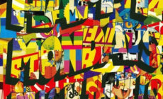 <i>Pills 'n' thrills and bellyaches</i>: la juerga más brillante de Happy Mondays