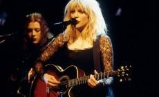 """MTV Unplugged"" (1995), de Hole"