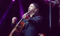 Enrique Urquijo: el feliz legado de unos versos tristes