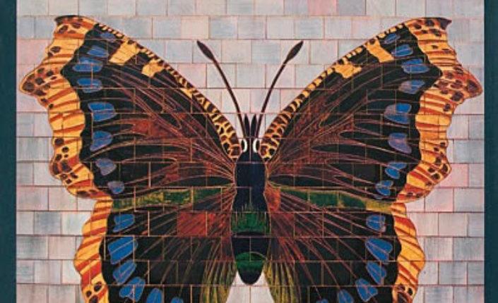 <i>Butterfly album</i> (1990), el venerado disco que minó a House of Love