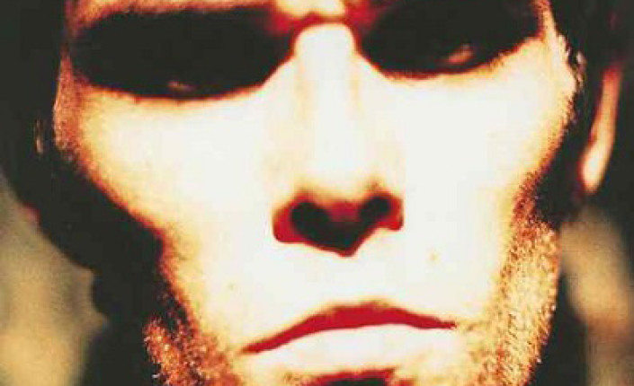 <i>Unfinished monkey business</i> (1998), de Ian Brown