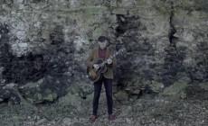 """Ilegales estrenan el vídeo de """"El bosque fragante y sombrío"""""""
