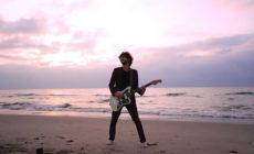 """Isma Romero estrena single y vídeo: """"Mirando al mar"""""""