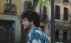 """¿De qué trata la vida?"", vídeo de Isma Romero"