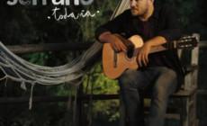 'Sin ti a mi lado', vídeo de adelanto del disco acústico de Ismael Serrano