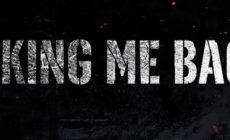 "Jack White estrena canción: ""Taking me back"""