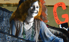 """En su 50 aniversario, """"Me and Bobby McGee"""", de Janis Joplin, estrena vídeo"""