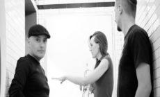 """Estrenamos el vídeo de """"La madre que la trajo"""", de Javier Sólo con Jenny and The Mexicats"""
