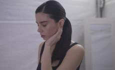 """Javiera Mena tiene nuevo vídeo: """"Alma"""""""