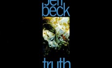 """""""Truth"""" (1968), de The Jeff Beck Group"""
