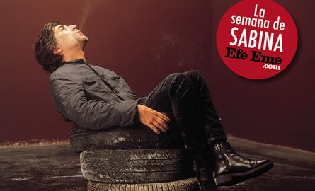 Así ha sido la semana especial dedicada a Joaquín Sabina