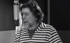 """Joaquín Sabina estrena canción y vídeo: """"Tiempo después"""""""