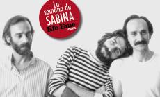 El primer Sabina: <i>Malas compañías</i> y <i>La Mandrágora</i>