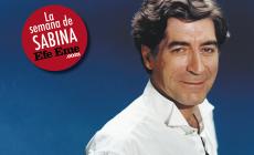 Las edades de Sabina (en diez canciones)