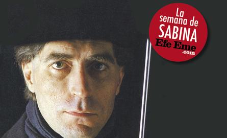 Joaquín Sabina: Tras las huellas de Dylan