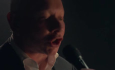 Joe Jackson presenta 'Fabulously Absolute', adelanto de su nuevo disco