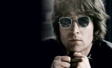 Lennon, más vivo que nunca